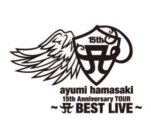 A logo_tour2013