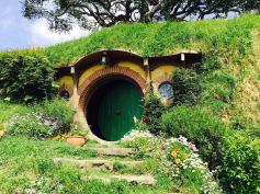 hobbiton4