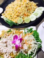 Bangkok Thailand_170518_0005