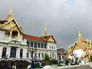 Bangkok Thailand_170518_0006