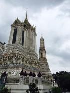 Bangkok Thailand_170518_0008