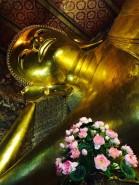 Bangkok Thailand_170518_0010