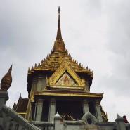 Bangkok Thailand_170518_0011