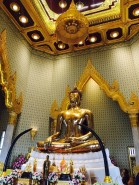 Bangkok Thailand_170518_0012